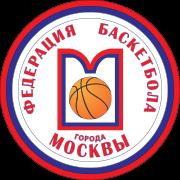 (c) Mosbasket.ru