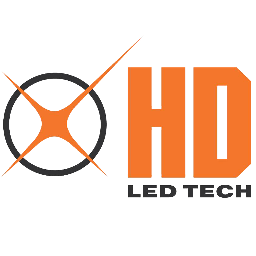 HD LED TECH